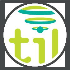 Dstillery Logo (Evolution)