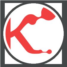 Kreeno Logo (concepts)