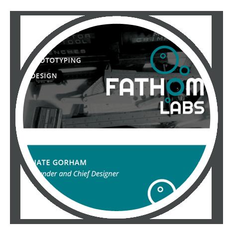 Fathom Labs